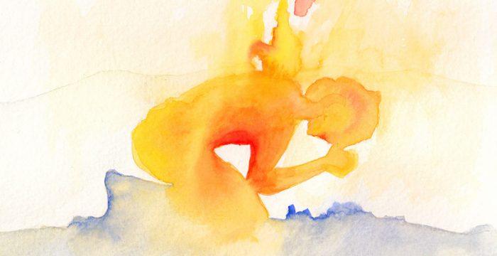 Monica-Carmona-My-Prayer-Painting-Sanfrancisco-2014-copy