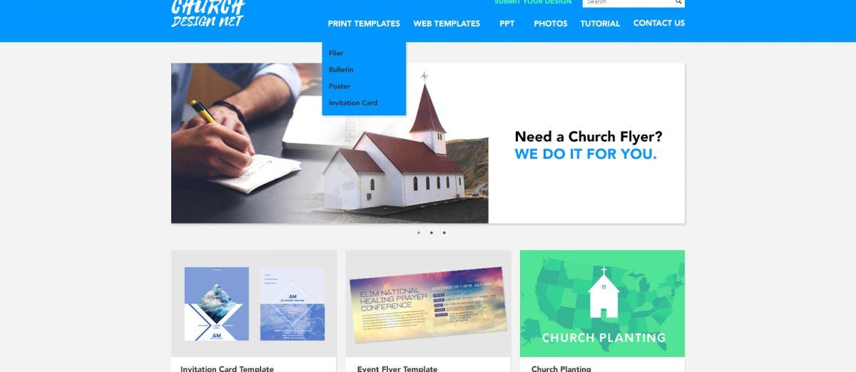 ChurchDesignTemplate-top