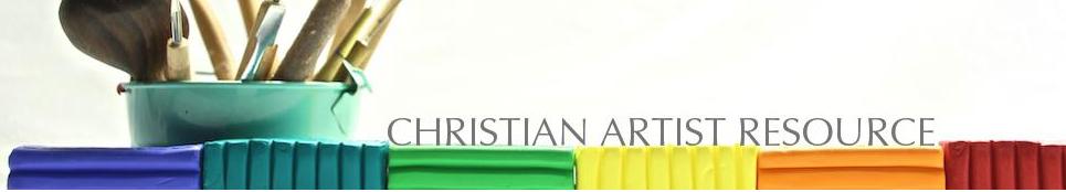 christian-artist-resource