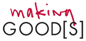 Making-Goods-logo-stacked-300x143