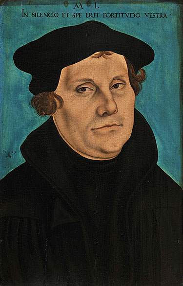 Cranach_Luther_Gotha