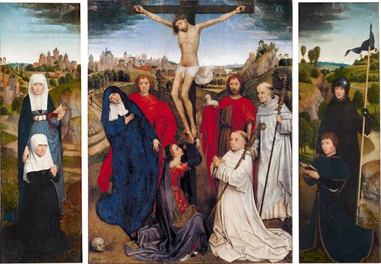 memling-triptych