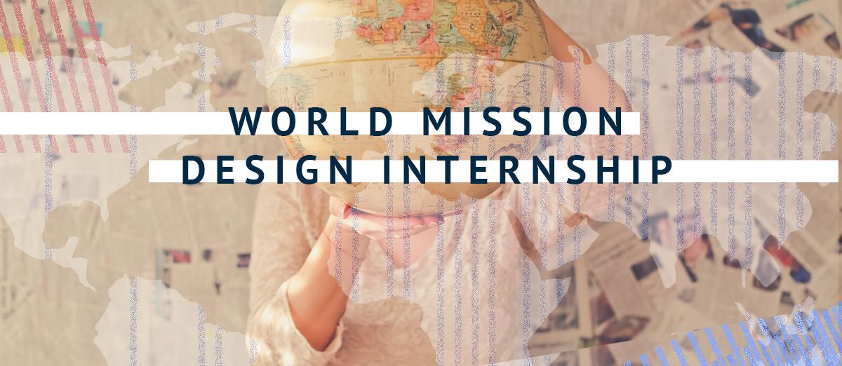 word-design-internship (1)